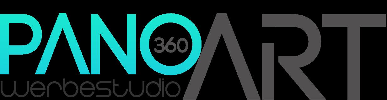 PanoArt360 | Werbestudio | Webdesign | Werbung Limbach-Ob.